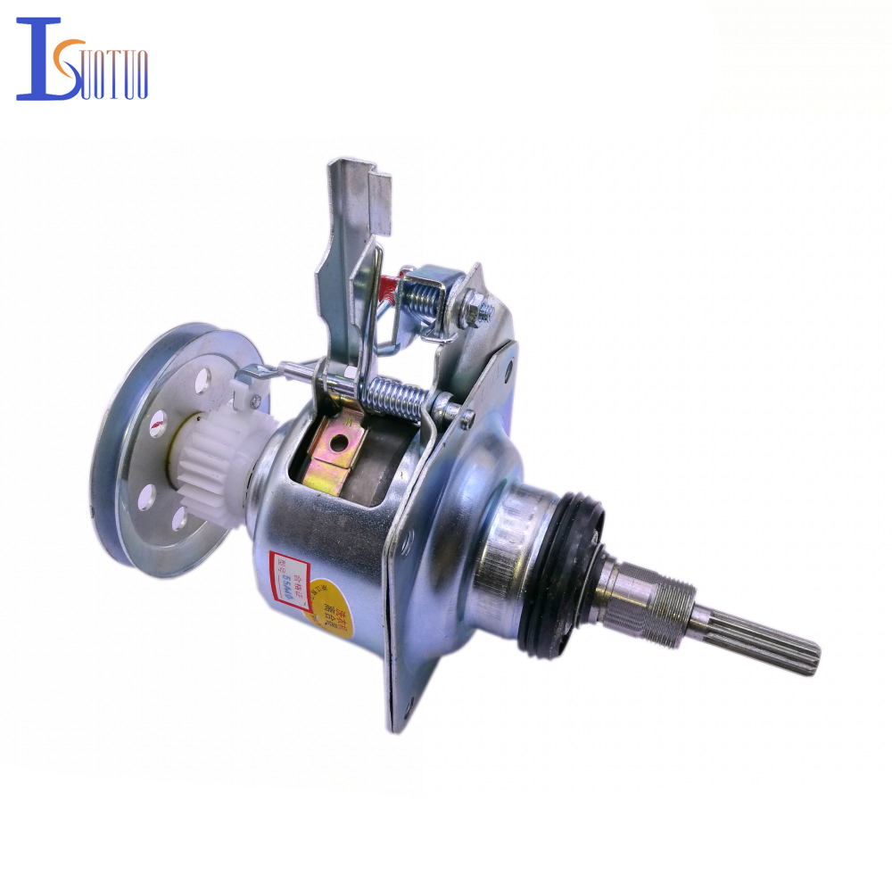 Jinling washing machine clutch XQB55-A12E/XQB60-A16B/XQB70-388G XQB760 a16b 2201 0101fanuc circuit board a16b 2201 0101 original a16b 2201 0101 used 100