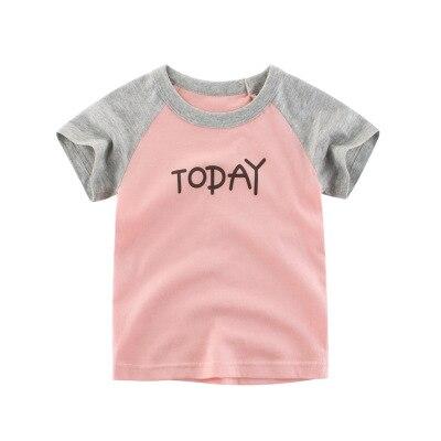 Loozykit-Summer-Kids-Boys-T-Shirt-Crown-Print-Short-Sleeve-Baby-Girls-T-shirts-Cotton-Children.jpg_640x640 (4)