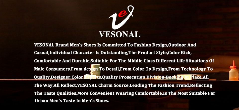 HTB19jRGkjnD8KJjSspbq6zbEXXaT VESONAL 2019 Summer Slip On Mesh Sneakers Men Shoes Out door Breathable Comfortable Male Shoes Loafers Casual Walking Footwear