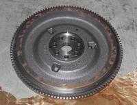 Volante assembléia para GLEEY SMW251852 TX4 (LGP)|Volantes  discos de metal e peças| |  -