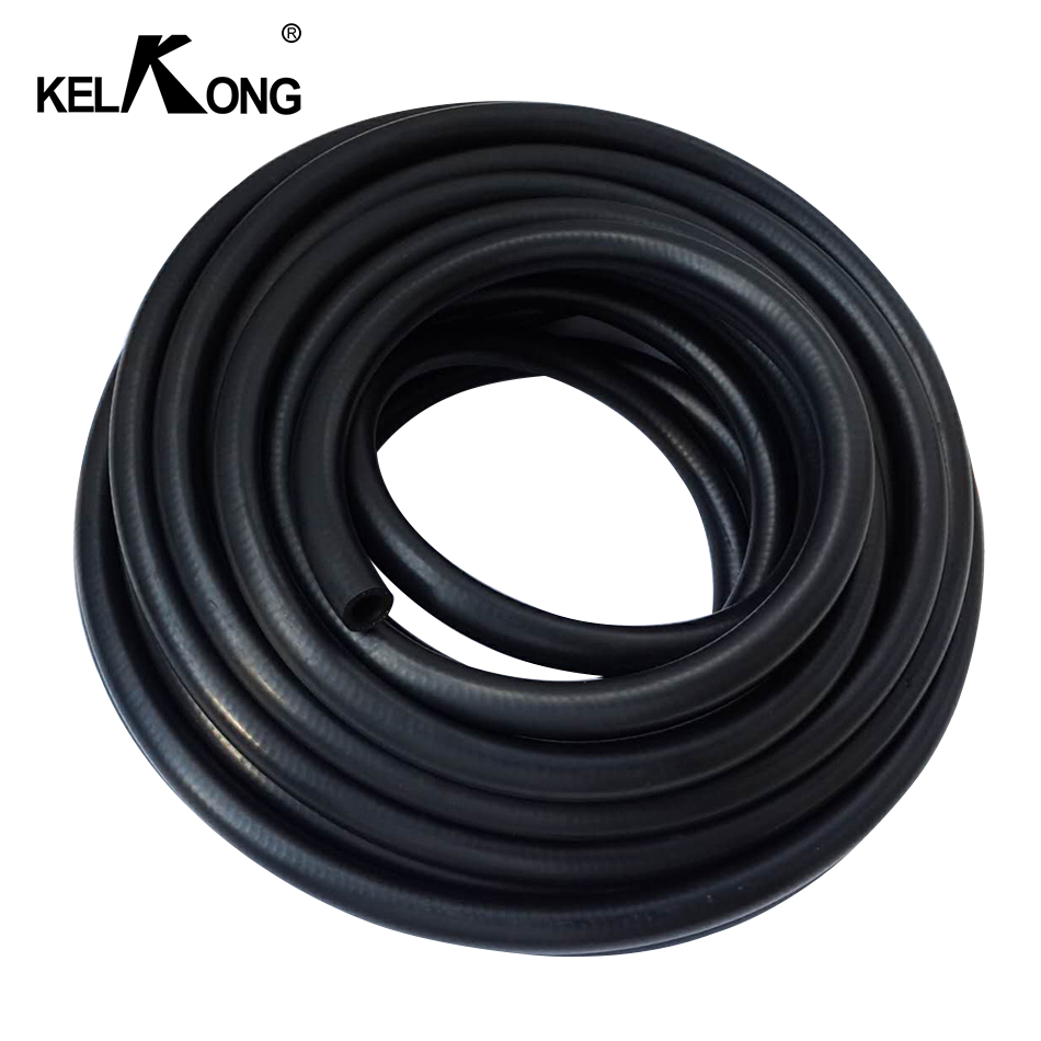 Image 3 - KELKONG 1m Fuel Line Motorcycle Dirt Bike ATV Gas Oil Double 6mm*13mm Tube Hose Line Petrol Pipe Oil Supply With Filter-in Carburetor from Automobiles & Motorcycles