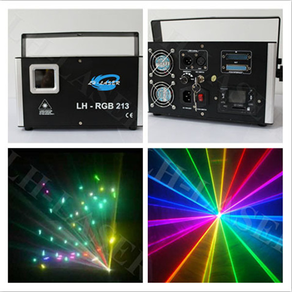 christmas lights projector outdoor christmas special effects laser lightslaser projector with christmas lights projector