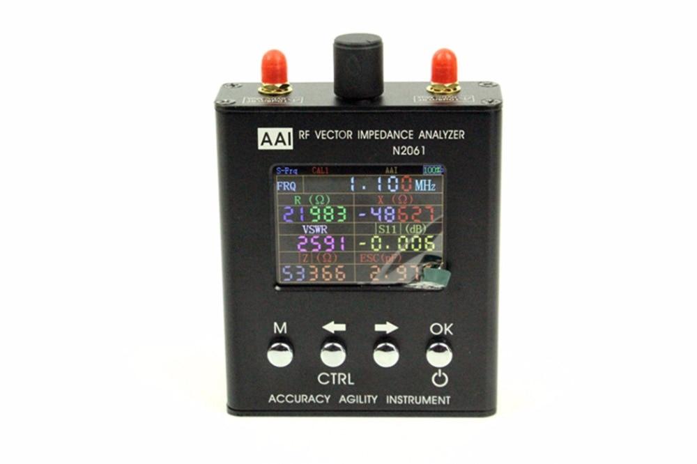 HIFI fever lossless portable music player AK4495SEQ super CS4398 USB DAC DSD