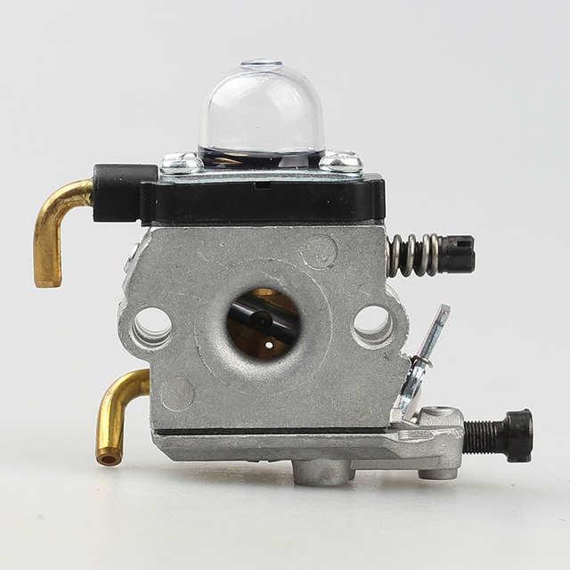 For Zama C1Q S42C Carburetor Carb Stihl BG45 BG55 BG65 BG85