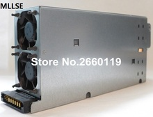 Server power supply for PE2800 7000815-0000 D3014 GD418 KD171 0D3014 0GD418 0KD171 930W, fully tested(China)