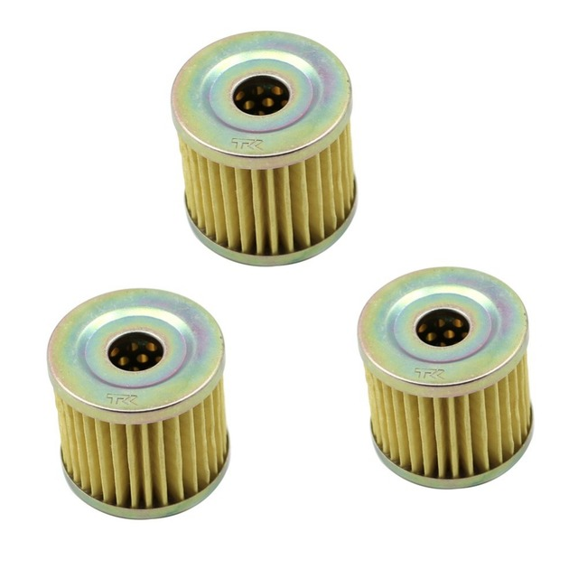 Engine Oil Filter For SUZUKI DRZ400 DR Z400 E/S/SM DRZ400E DRZ400S ...