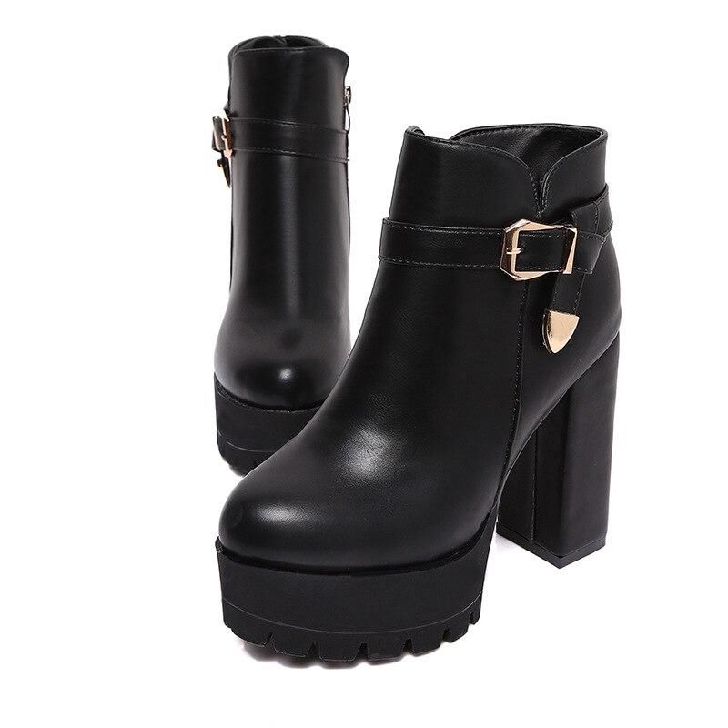 2019-di-nuovo-modo-stivali-delle-donne -in-pelle-di-qualit-fibbia-della-cintura-martin-stivali.jpg 1667c62fab5