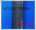 Nuevo 10 unids/lote UCC24610DRBR UCC24610DRBT UCC24610 marcado 4610 hijo 8 IC