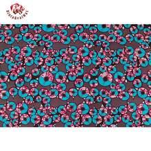 African Batik Clothes Reviews - Online Shopping African