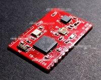 FRETE GRÁTIS 100% NOVO Complexo anti interferência geomagnético módulo de detecção de estacionamento  módulo sensor de detecção de veículos|Sensores ABS| |  -