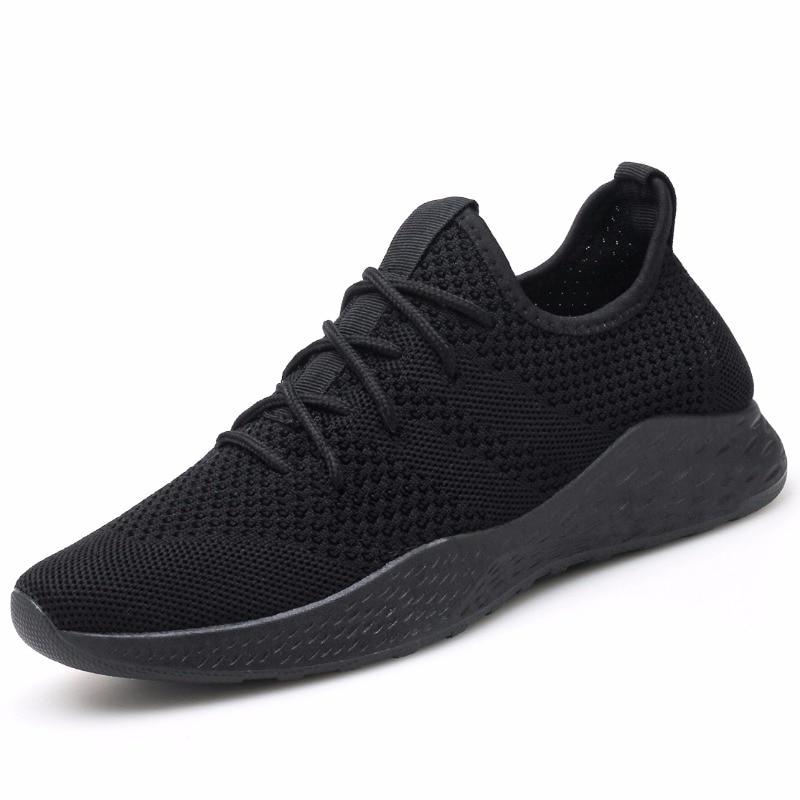 53249c53 Bomlight rojo mocasines zapatillas de deporte zapatos de verano nuevos  modelos zapatos de los hombres de