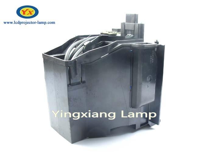 Compatible Projector Lamp ET-LAD57W for PT-D5700/PT-D5700L/PT-D5700UL/PT-DW5100/PT-DW5100L/PT-DW5100UL/PT-D5100 with housing replacement projector lamp et lad57 for panasonic pt dw5100 pt d5700l pt d5700 pt d5700e pt d5700el pt d5700u pt d5700ul