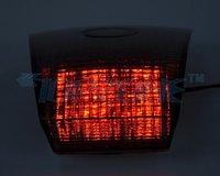 Luz trasera de freno LED para BMW K1200GT/K1200RS/R1150R 97 05|light for -