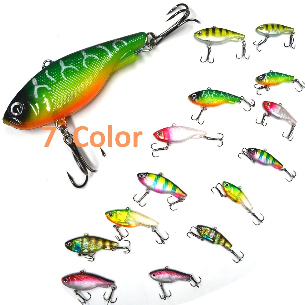popular big soft plastics-buy cheap big soft plastics lots from, Soft Baits
