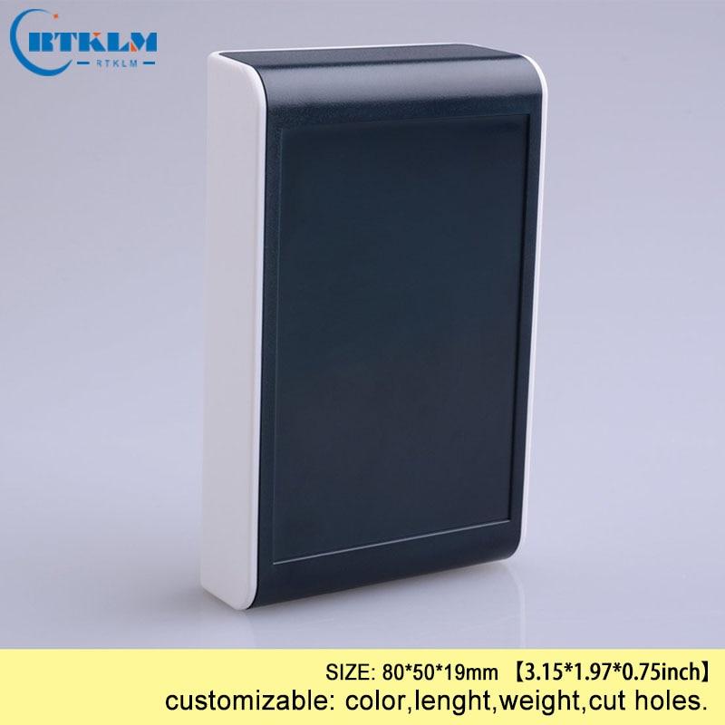 60001-A8-2