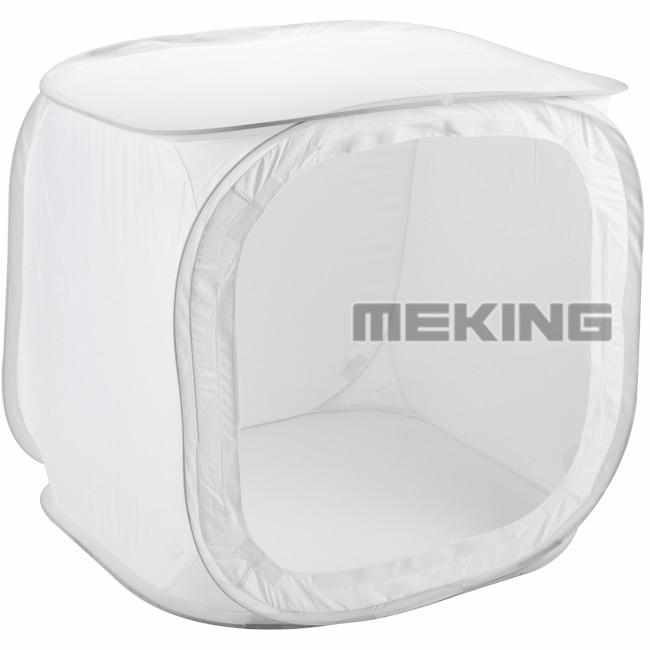 Профессиональная Фотостудия софтбокс для съемки палатки софтбокс куб бокс 60x60 см фото светильник палатка+ Портативная сумка+ 4 фоны светильник коробка