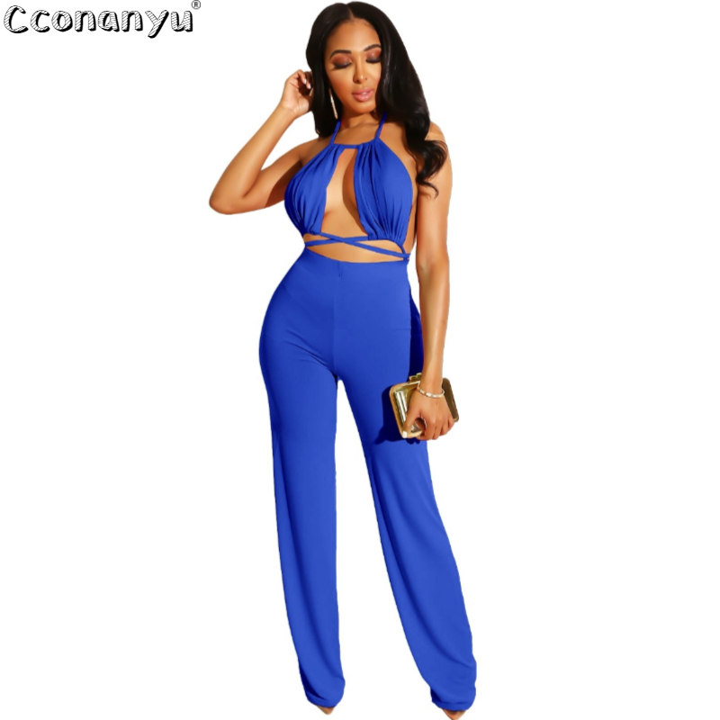 Women Two Piece Set Outfits Short Sport Sets Women Casual Shinny Crop Top Shorts Bodycon Women Lady Solid Color Bandage Sets