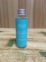Original Thailand Imported Pure Natural Coconut Oil Repair Lotion Remove Dead Skin Recover Pimples Folliculitis Full