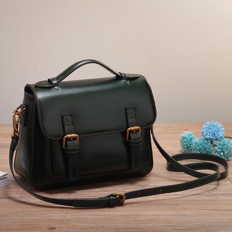 P227 New Fashion Ladies handbag fashion Shoulder Bag Women Messenger BagP227 New Fashion Ladies handbag fashion Shoulder Bag Women Messenger Bag