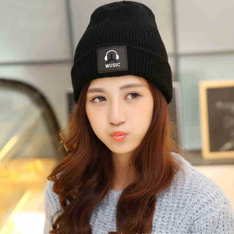 2016 Fashion Warm Baggy Knitted Hat Women Beanies Knit Skullies Bonnet Hats For Beanie Peel the wool Men Winter Hat Caps aetrue beanies knitted hat winter hats for men women caps bonnet fashion warm baggy soft brand cap skullies beanie knit men hat