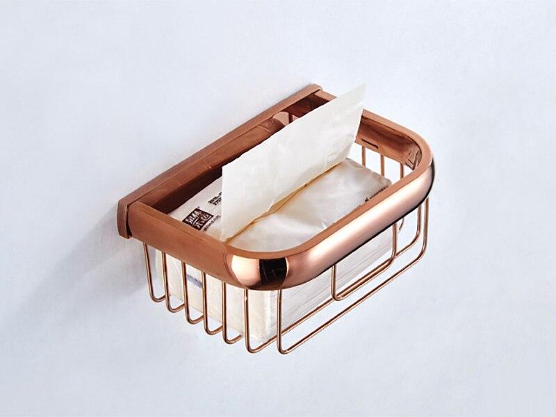 paper holder basket 4