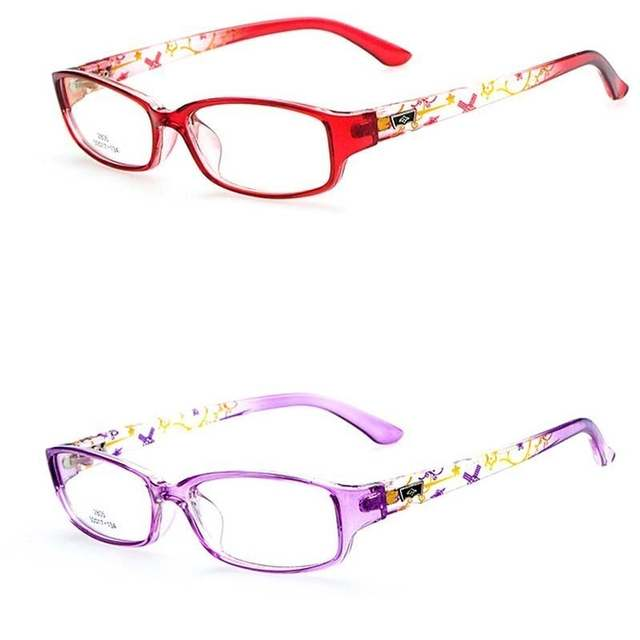 7cfa4c5a57d 2017 New Kids Optical Frames Soft And Light Children s Glasses Nearsighted  Myopia Spectacle Frame Only For