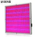 120 Вт Светодиодный светильник для выращивания растений красный + синий полный спектр Высокая производительность светодиодный светильник д...