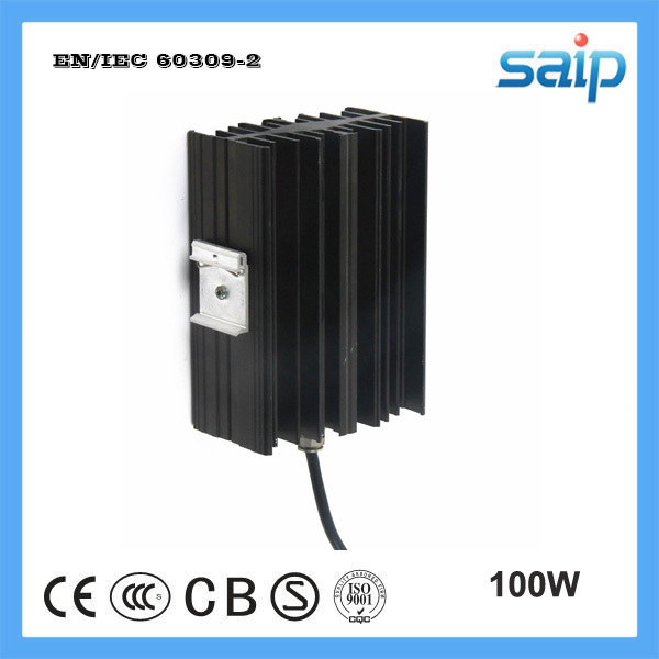 High Quality Newest  Black Explosion-proof Heater 100W With CEHigh Quality Newest  Black Explosion-proof Heater 100W With CE