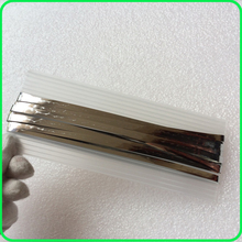 10Meters PV Ribbon Bus Wire DIY Soldering Solar Cell Panel