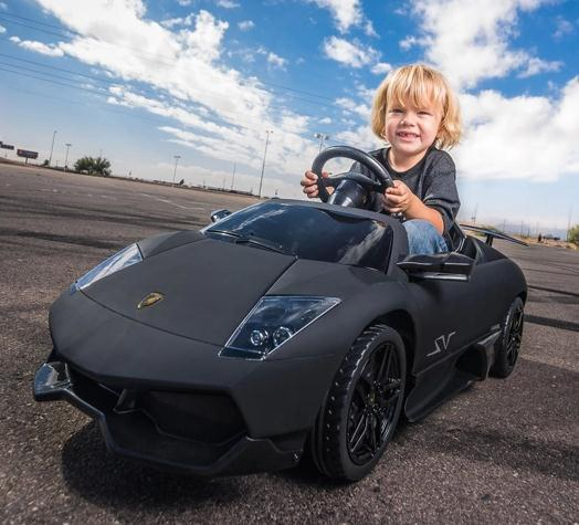 kids ride on carskids electric car electric car for kids ride on