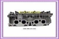 3 S для головки блока цилиндров для Toyota Camry Celica 1998cc 2.0L 8 V 11101 79115 1110179115