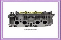 3S Cylinder Head For Toyota Camry Celica 1998cc 2.0L 8V 11101 79115 1110179115