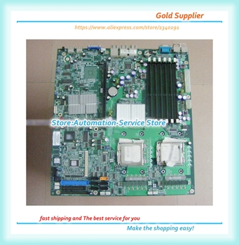 DPX1066RK R510G6 R520 G6 Motherboard SATA Hard Drive Support 53 Strong