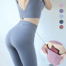 Leggins Push Up Workout Leggings Women Fitness Plus Size Legins Modis Jeggings Black Sexy Anti Cellulite Legginsy