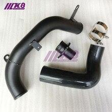 Турборазрядная водосточная труба для A. udi/V.W MQB MK7 golf 7 EA888 1,8 T 2,0 T TSI A3 S3 cupra golf GTI TTS MK3 8S