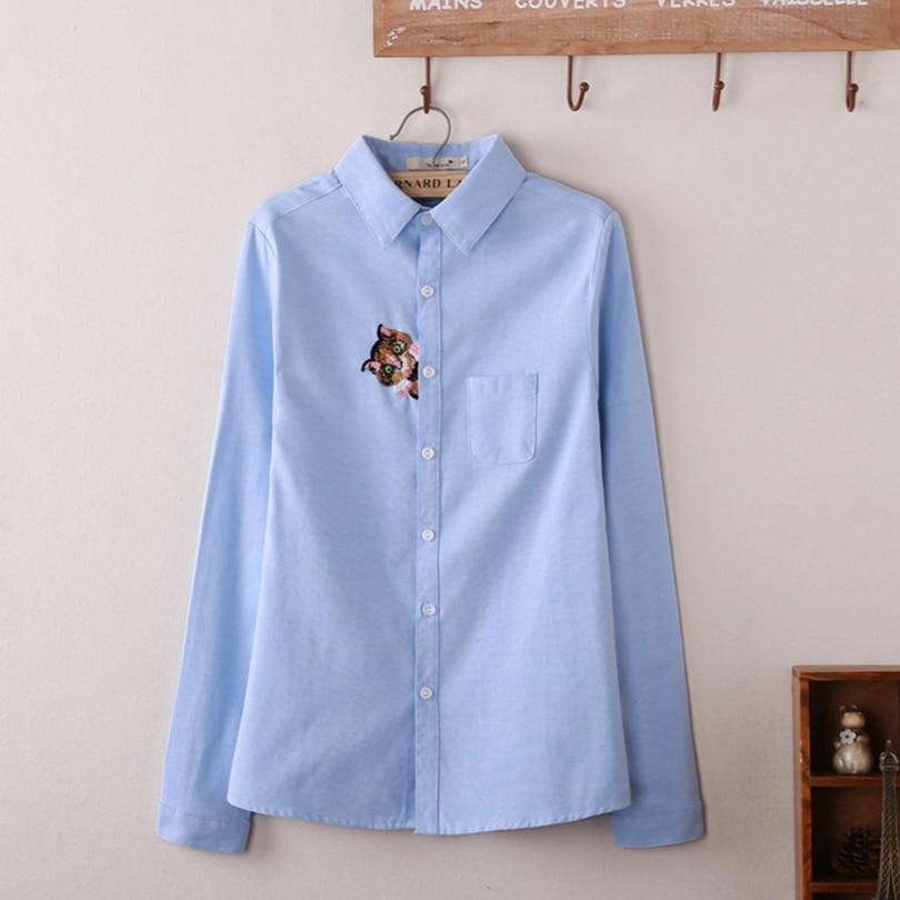 2019 Նոր որակյալ գարնանային աշուն - Կանացի հագուստ
