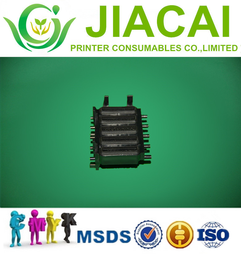 Contact Supplier from JIACAI Cap station for Epson stylus pro 4900 4910 printer kicute new 120 slots large capacity oxford canvas 4 layers school pencil case pencil bag art marker pen holder school supplies