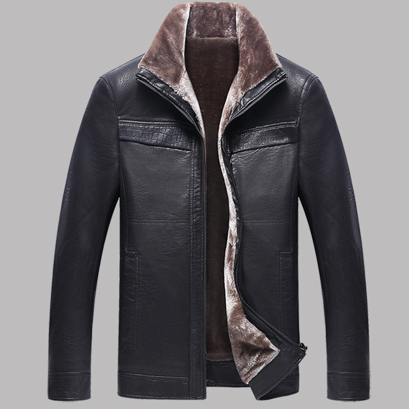 Compare Prices on Sheepskin Lining Jacket- Online Shopping/Buy Low ...