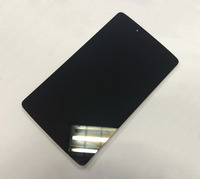 Full LCD Display Screen Panel Monitor Module Touch Screen Digitizer Sensor Glass Assembly For LG G