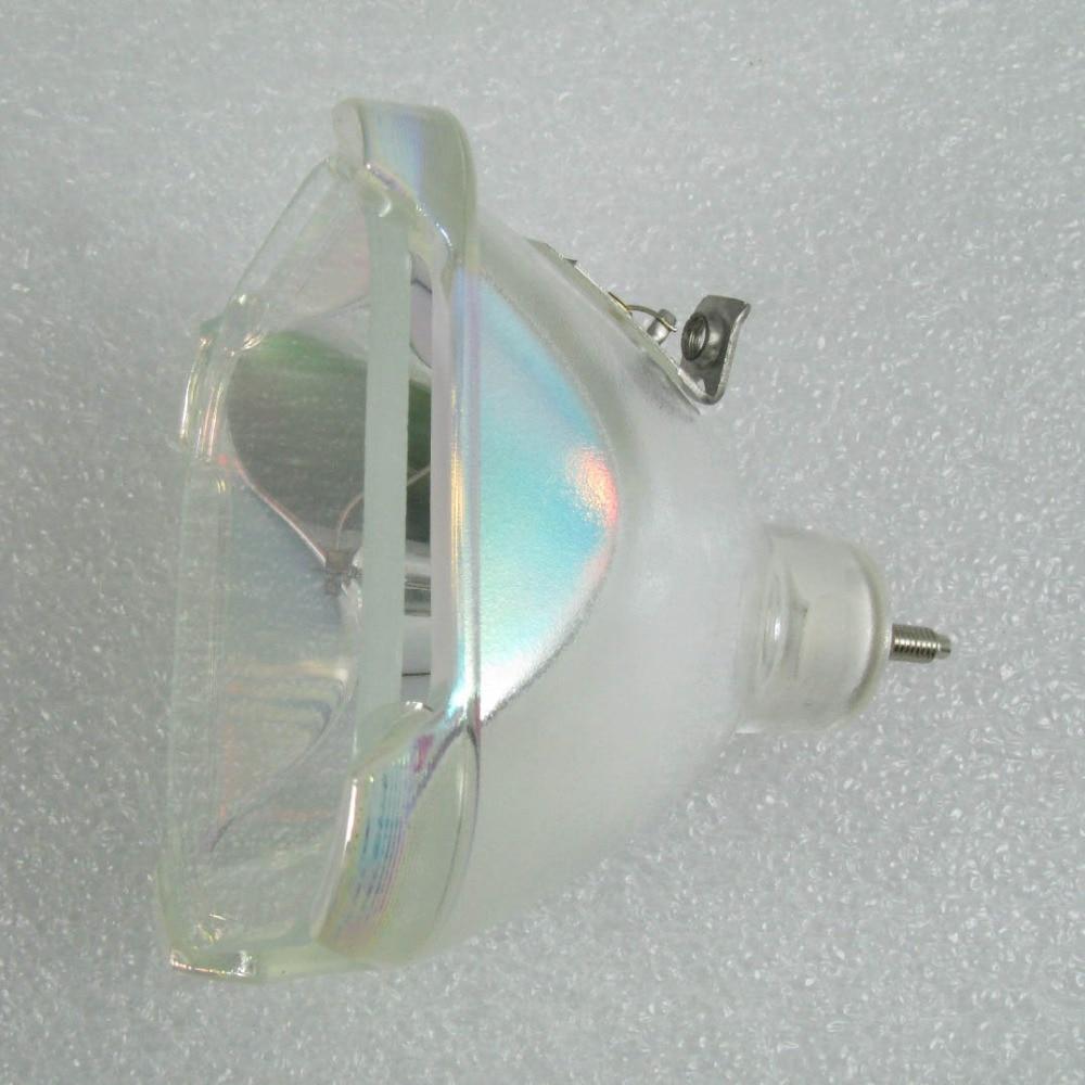 High quality Projector bulb SP-LAMP-026 for ASK C250 / C250W / C310 / C315 with Japan phoenix original lamp burner