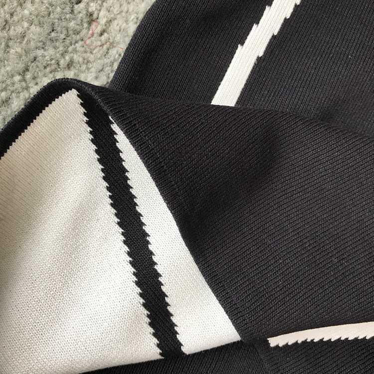 2019 летние новые трикотажные женские платья для ночного клуба с рукавами сексуальные элегантные женские однотонные платья наивысшего качества