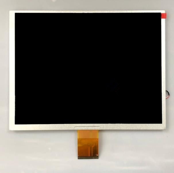 Can provide test video , 90 days warranty    10.4800*600 LCD panel LSA40AT9001Can provide test video , 90 days warranty    10.4800*600 LCD panel LSA40AT9001