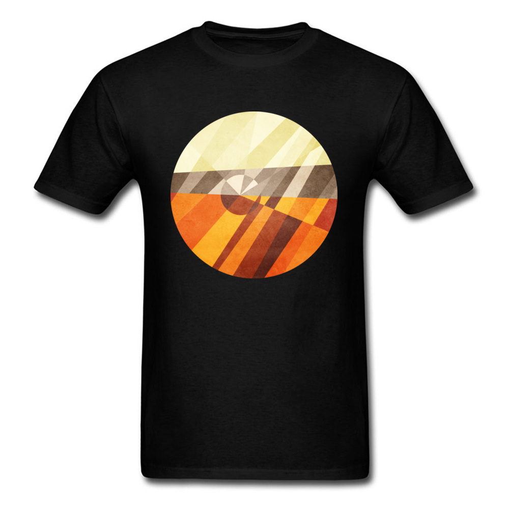 Earth Thanksgiving Day 100% Cotton Round Collar Tops & Tees Short Sleeve Design Sweatshirts Special Cool T-shirts