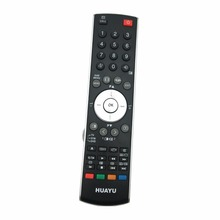 remote control suitable for toshiba tv CT-90126 CT-8003 CT-8