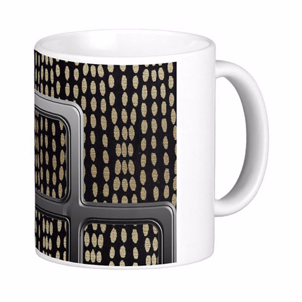 contemporary tea sets promotionshop for promotional contemporary  - contemporary abstract african white coffee mugs tea mug customize gift bylvsure ceramic cup mug travel coffee mugs