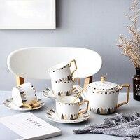 https://i0.wp.com/ae01.alicdn.com/kf/HTB19jj9XPDuK1RjSszdq6xGLpXaN/Creative-Porcelain-bone-china-porcelain-partyTeatime-Afternoon.jpg