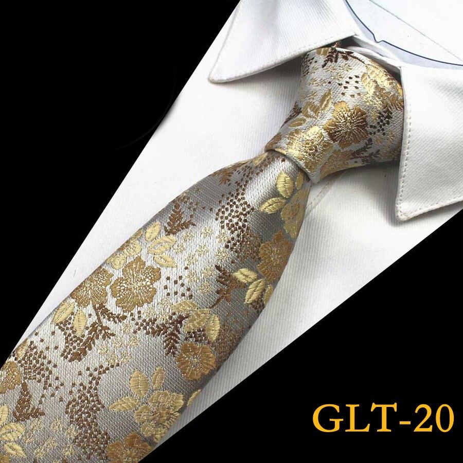 GLT-20A