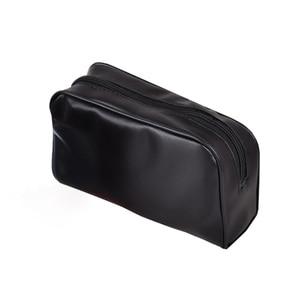 Image 5 - Yongrow ידני לחץ דם צג למדוד סטטוסקופ שימוש רופא סיסטולי דיאסטולי מד לחץ דם בריאות בית מכשיר קאף