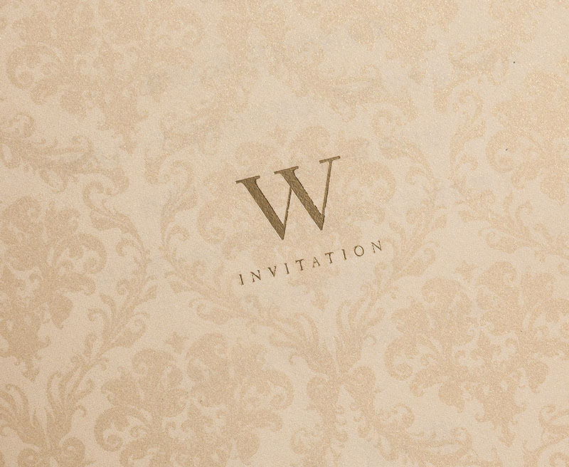 Wedding Invitation Cards Blnak Inner sheet Bride and Groom Invitation Card Stock In USA CW010 wedding invitation cards blnak inner sheet bride and groom invitation card stock in usa cw010 jpg,Wedding Invitation Cards Usa