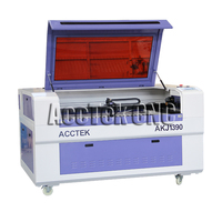 Offer ends soon cnc wood mdf acrylic paper cnc engraving machine on sale 1390 laser machine